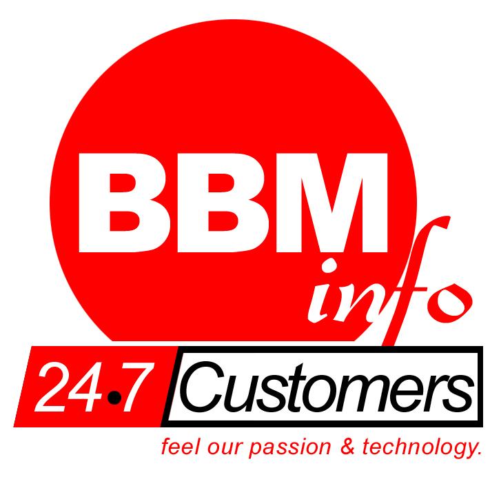 Bing Sitemap Generator: BBM Invoice, XML Sitemap, YGen